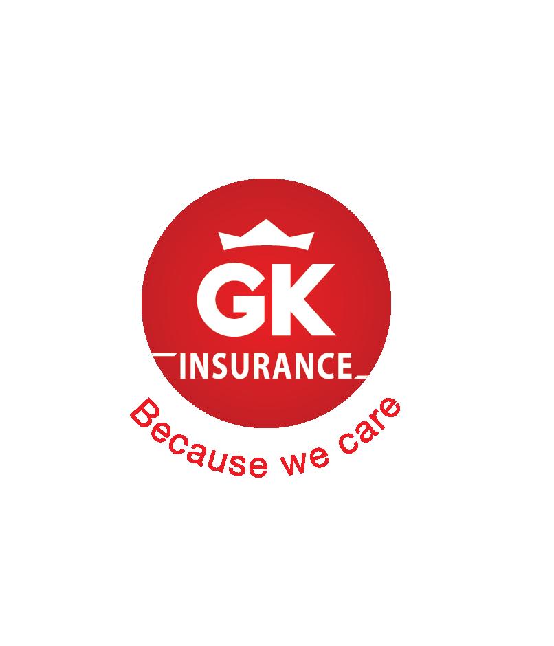 GKI logo-tag-01