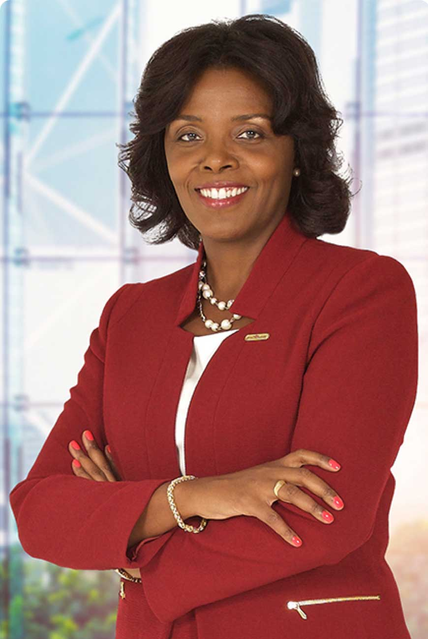 gkms-leadership_Michelle-Allen